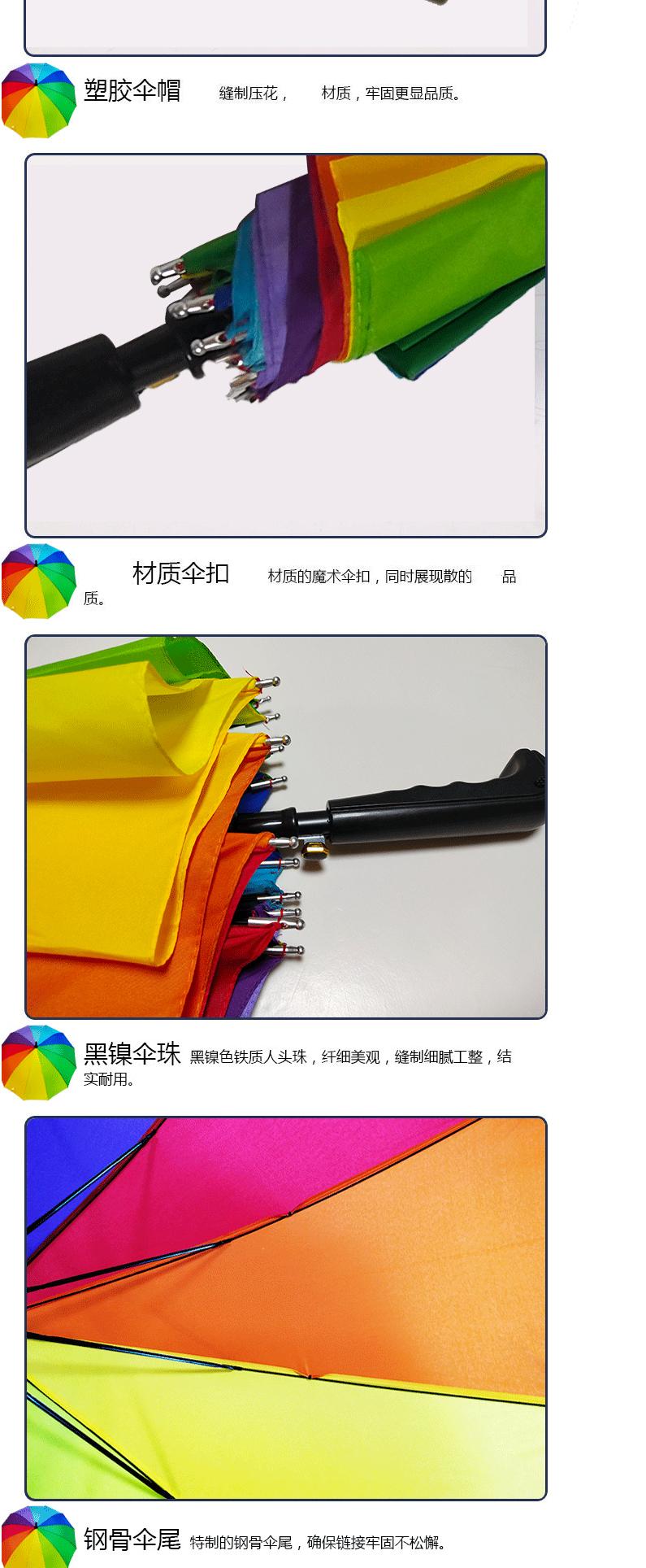 1_04.jpg